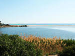 Las Buganvillas - Pueblo Laguna - Playa Las Marinas