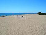Marina del Torre Golf and Beach
