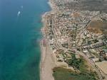 Playa del Palmeral