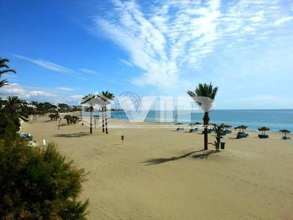 Playa las Ventanicas / Venta El Bancal, Mojacar Playa, Almería