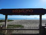 Playa Marques - El Playazo
