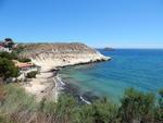 Playa Rabiosa