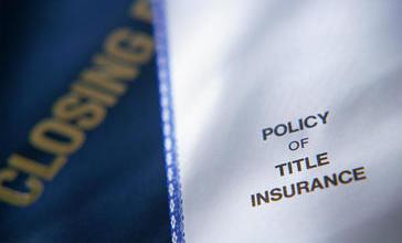 Eigentumsurkunde-Versicherung - sicherer Kauf Garantie