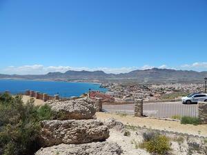 San Juan de los Terreros
