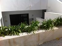 Apartment in Mojacar Playa