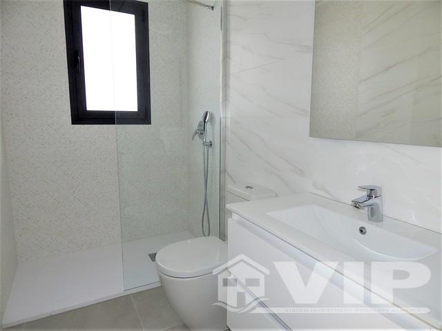 VIP7688: Villa for Sale in Aguilas, Murcia