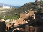 VIP1091: Apartment for Sale in Mojacar Playa, Almería