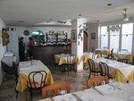 VIP1135: Commercial Property for Sale in Mojacar Playa, Almería
