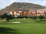 VIP1157: Apartment for Sale in Mojacar Playa, Almería