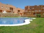 VIP1158: Apartment for Sale in Mojacar Playa, Almería