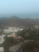 VIP1173: Townhouse for Sale in Mojacar Pueblo, Almería