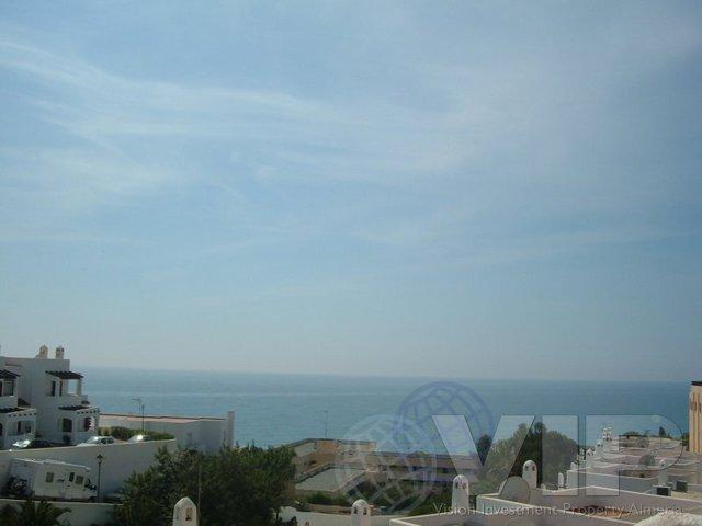 VIP1189: Villa for Sale in Mojacar Playa, Almería