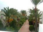 VIP1201: Apartment for Sale in Puerto Rey, Almería