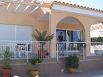 VIP1261: Villa for Sale in Turre, Almería
