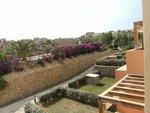 VIP1371: Townhouse for Sale in Valle del Este Golf, Almería