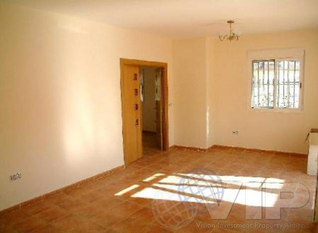 VIP1399: Villa for Sale in Arboleas, Almería