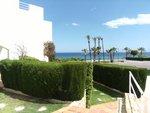 VIP1509: Townhouse for Sale in Mojacar Playa, Almería