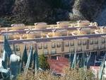 VIP1513: Townhouse for Sale in Zurgena, Almería