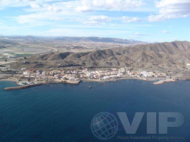 VIP1541: Apartment for Sale in Villaricos, Almería