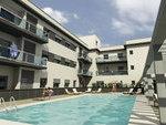 VIP1554: Apartment for Sale in Vera, Almería