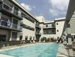 VIP1555: Apartment for Sale in Vera, Almería
