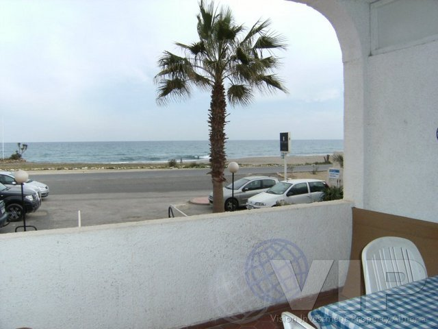 VIP1583: Apartment for Sale in Mojacar Playa, Almería