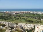 VIP1585: Apartment for Sale in Almerimar, Almería