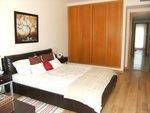 VIP1587: Apartment for Sale in Carboneras, Almería
