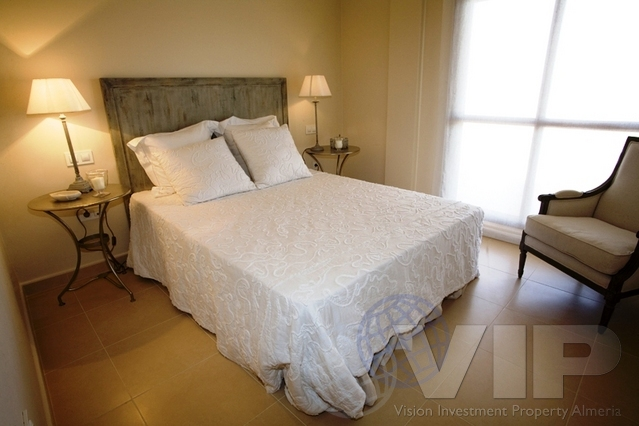 VIP1591: Apartment for Sale in Lorca, Murcia