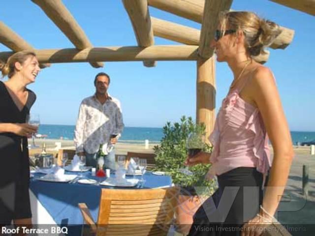 VIP1601: Villa for Sale in Vera Playa, Almería