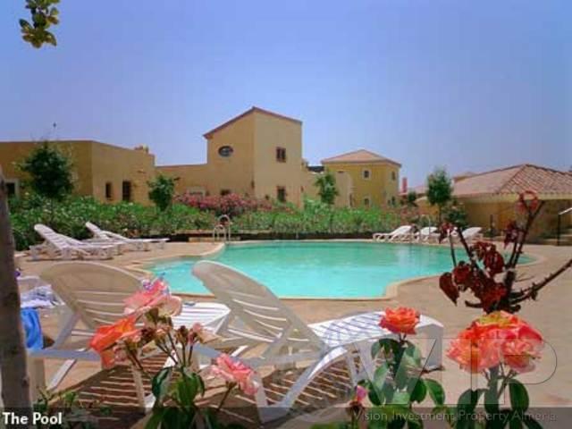 VIP1606: Villa for Sale in Cuevas del Almanzora, Almería