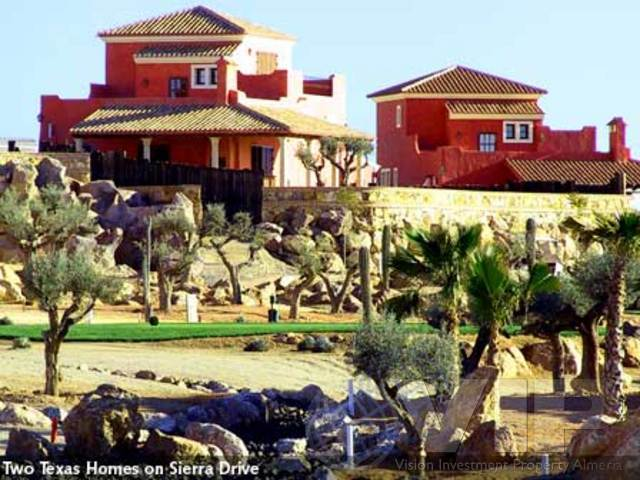 VIP1610: Villa for Sale in Cuevas del Almanzora, Almería