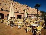 VIP1626: Commercial Property for Sale in Mojacar Playa, Almería