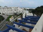 VIP1632: Apartment for Sale in Mojacar Playa, Almería