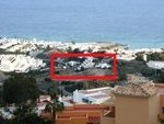 VIP1635: Apartment for Sale in Mojacar Playa, Almería