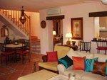 VIP1636: Villa for Sale in Cuevas del Almanzora, Almería