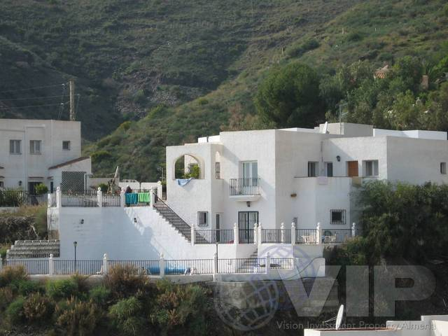 VIP1639: Villa for Sale in Mojacar Playa, Almería
