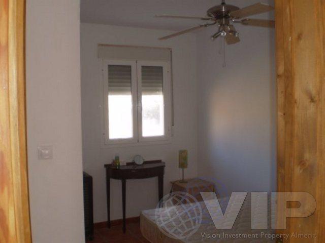 VIP1650: Villa for Sale in Albox, Almería