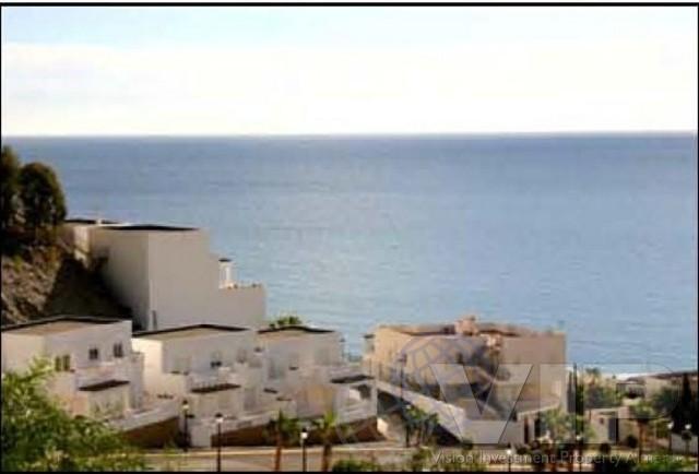 VIP1655: Apartment for Sale in Mojacar Playa, Almería