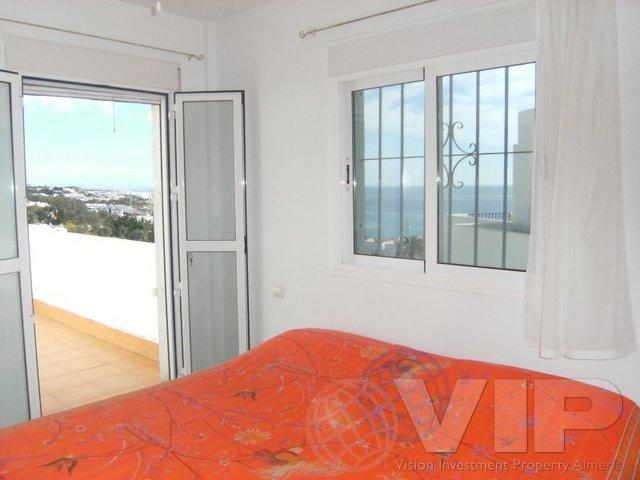 VIP1675: Apartment for Sale in Mojacar Playa, Almería