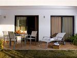 VIP1680: Townhouse for Sale in Mojacar Playa, Almería