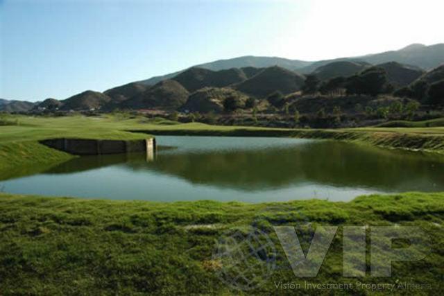 VIP1681: Land for Sale in Mojacar Playa, Almería