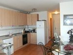 VIP1685: Apartment for Sale in Mojacar Playa, Almería