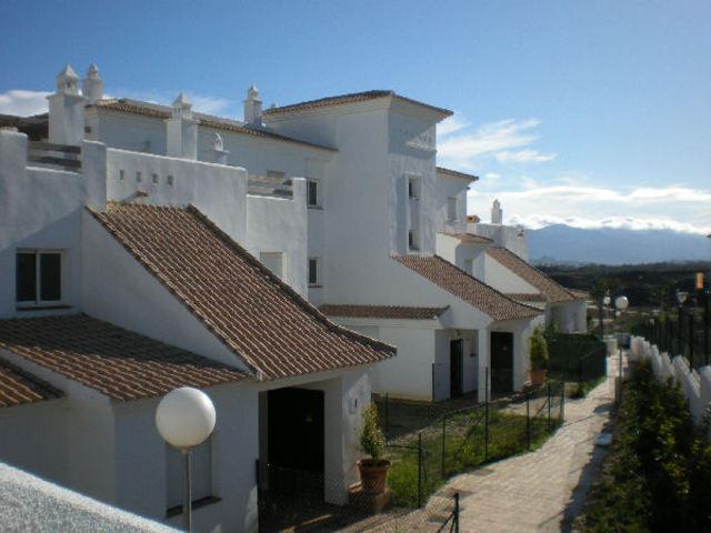 VIP1687: Apartment for Sale in Vera Playa, Almería