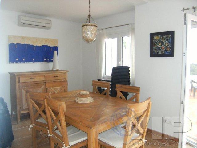 VIP1695: Villa for Sale in Mojacar Playa, Almería