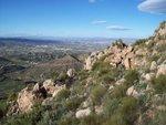 VIP1696: Land for Sale in Turre, Almería