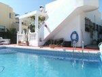 VIP1698: Villa for Sale in Turre, Almería