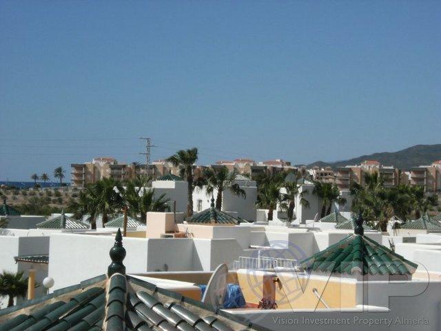 VIP1702: Villa for Sale in San Juan de los Terreros, Almería