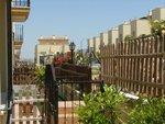 VIP1705: Apartment for Sale in Los Gallardos, Almería