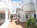 VIP1711: Apartment for Sale in Mojacar Pueblo, Almería